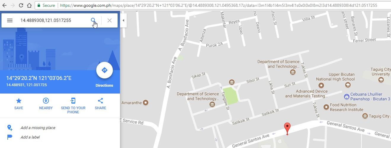 Automatic Geocoding using Python on cartogram map, geodesic map, area code directory map, casino map, mobile map, globe map, hospital map, germany map, longitude map, google map, geochronology map,