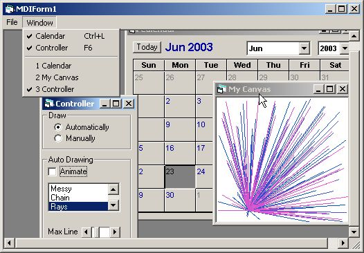 Visual Basic Tutorial